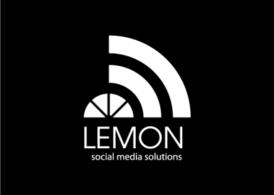 Lemon Social Media Marketing